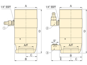FTR_tensioner_dimensions_1000