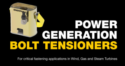 enerpac-new-fte-series-power-generation-bolt-tensioners