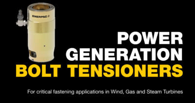 enerpac-new-ftr-series-power-generation-bolt-tensioners
