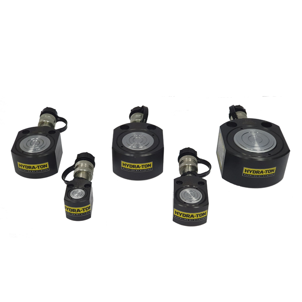 k-rsm-hydraulic-cylinders-hydra-ton