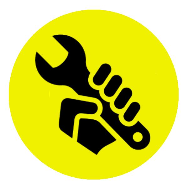Kiloton Maintenance Agreement