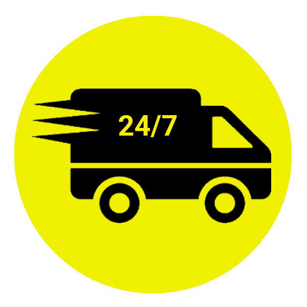 Kiloton on-site services