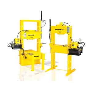 enerpac-cylinders-and-lifting-equipment