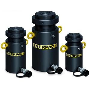 enerpac-hcl-series-lock-nut-cylinders_300x300