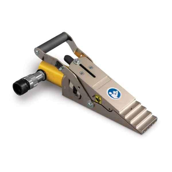 Enerpac-LWC16-Lifting-Wedge