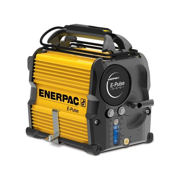 enerpac-e-pulse-electric-torque-wrench-pumps