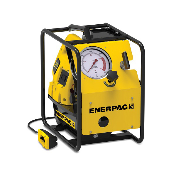 enerpac-zutp-electric-tensioning-pumps