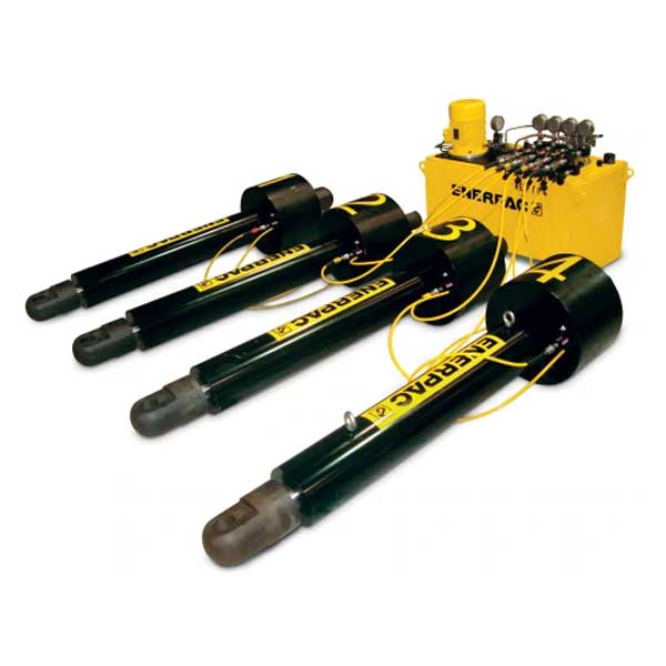 Enerpac-SHS-Series-SyncHoist-Load-Positioning