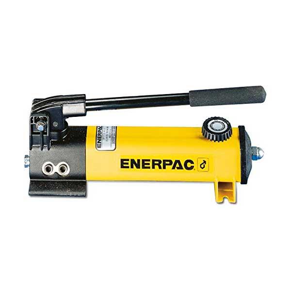 Enerpac-P142-Lightweight-hand-pump-rental