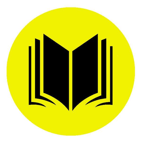 Kiloton Catalogue Download Page